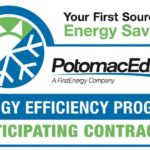 Potomac Edison Rebate Program