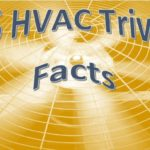 HVAC Trivia Facts