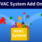 HVAC System Add Ons